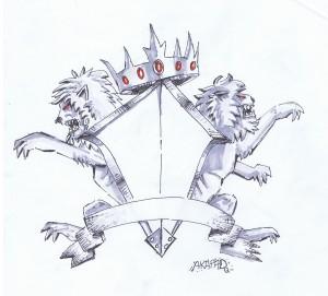 King_Bullies_Logo_002