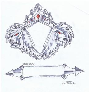 King_Bullies_Logo_003