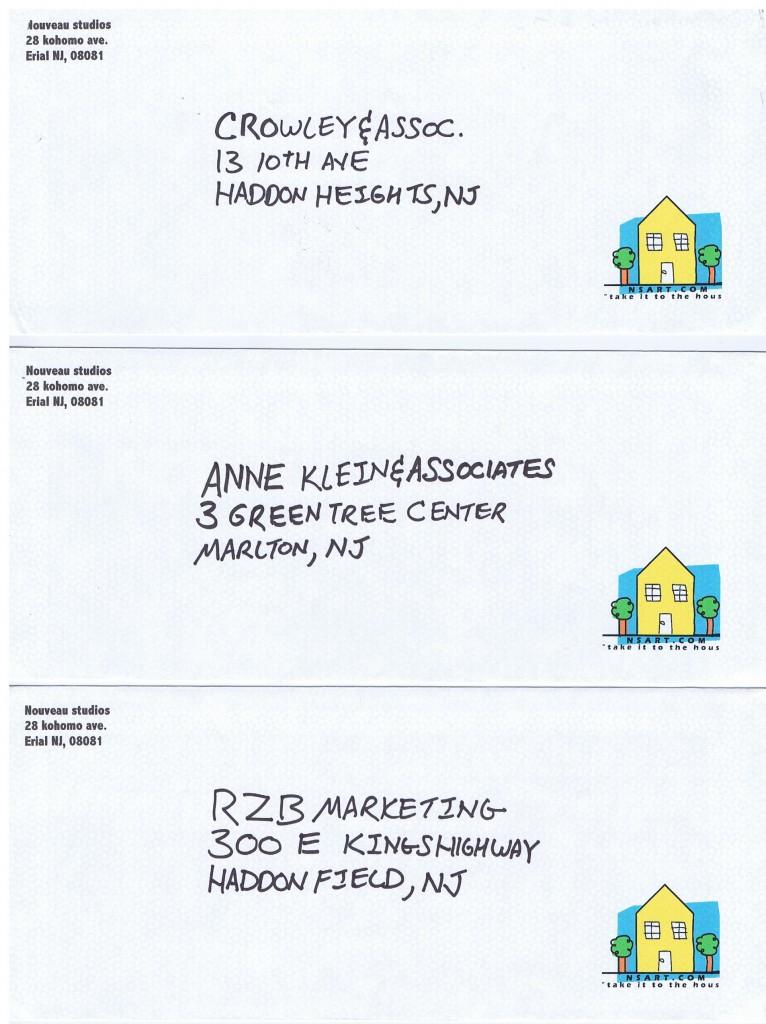 ns_art_envelopes