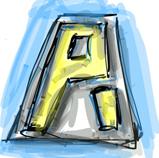 Proven Athletics – Logo Ideas