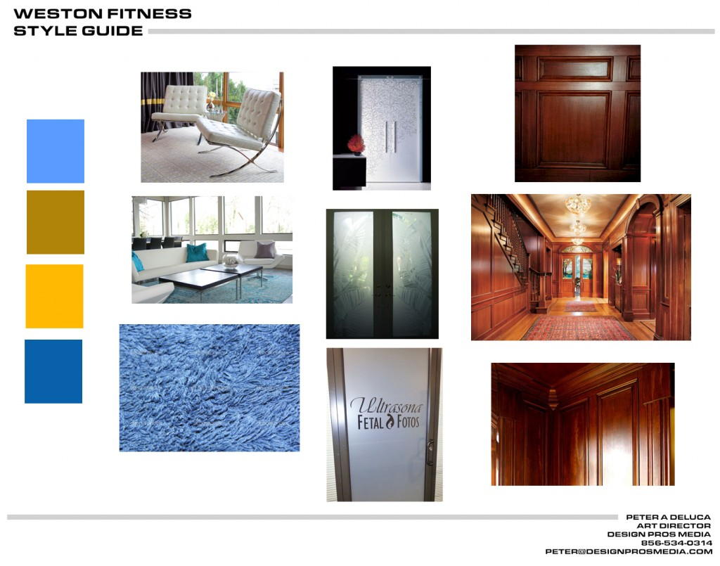 weston_style_guide_construction