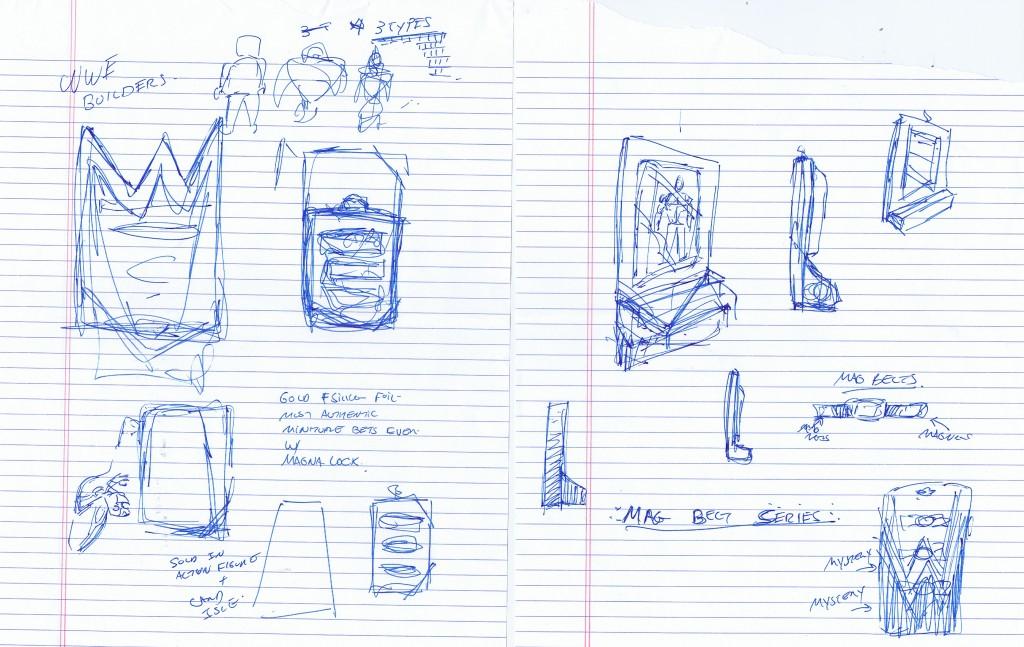 wwe_product_ideas