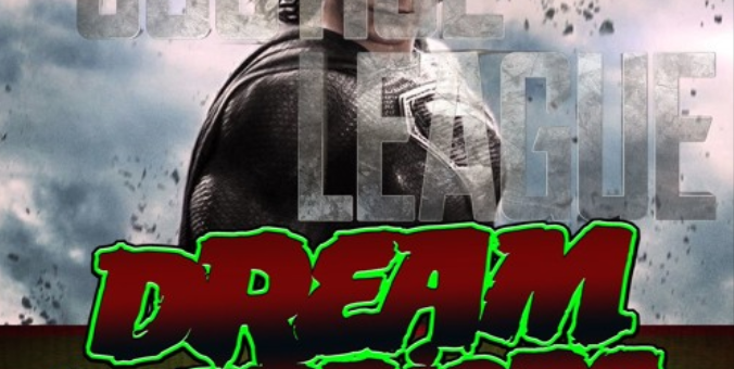 Justice League Pt 4 The Fate of the DCEU – Dream Warriors 59