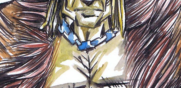 Triple H WrestleMania XXVI