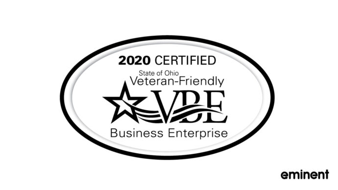 VBE Certification