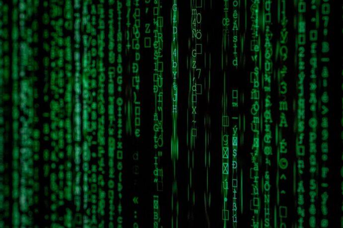 Prevent Data Leaks in Your Organization