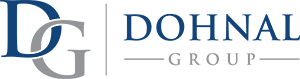 Dohnal Group USA