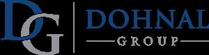 Dohnal Group USA