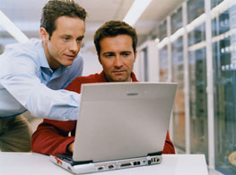 Automating Financial Data Reconciliation to Reduce Closing Time