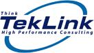 TekLink