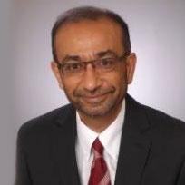 Manish Umarwadia