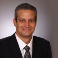 Michael Svolos