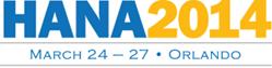 Meet Experts from TekLink at SAPinsider's Financials 2014 and HANA 2014 Conferences
