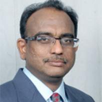 Manish Maheshwari