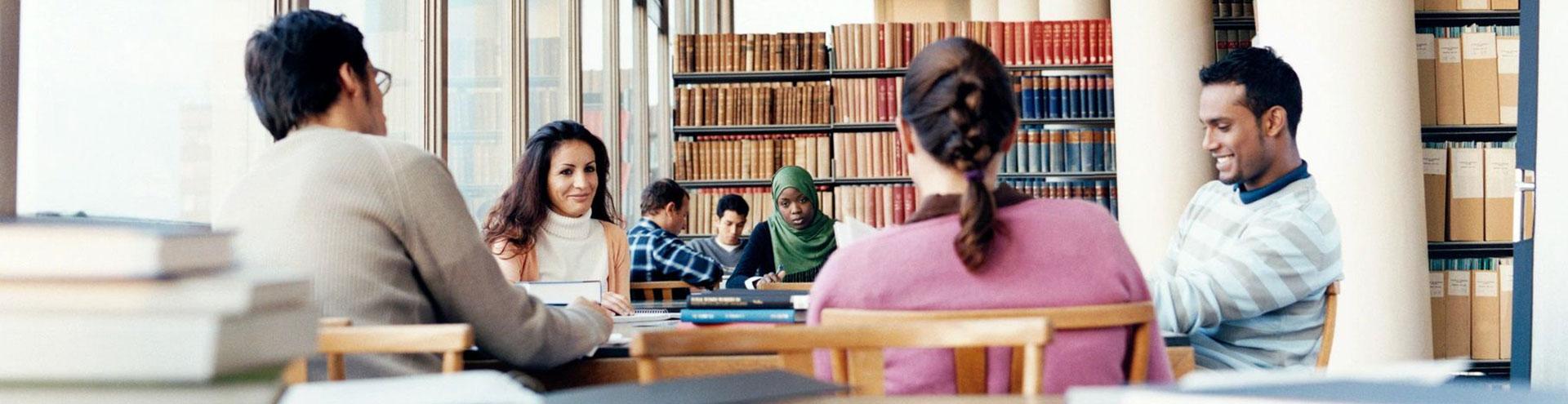 Workforce Analytics: Insights To Ensure Workforce Diversity