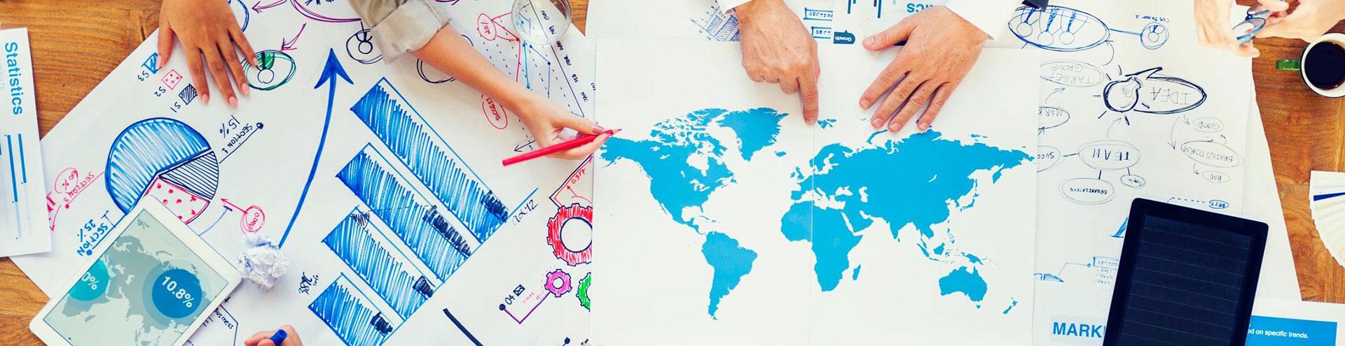 Success Story: Building a Centralized Order to Cash (OTC) Scorecard