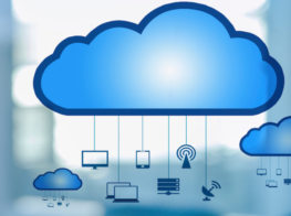 Business Objects Upgrade and Migration to Cloud was never this easy!