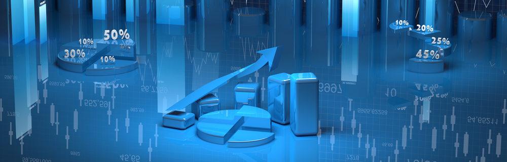 Leveraging Pricing Analytics to Improve Profitability & Market Share