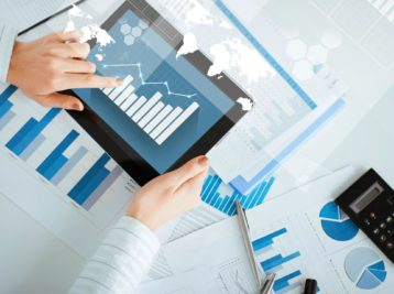 Advanced Trade Management Analytics (ATMA)