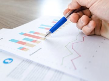 Customer / SKU Profitability & Mix Reporting