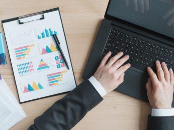 OTC Analytics / OTIF