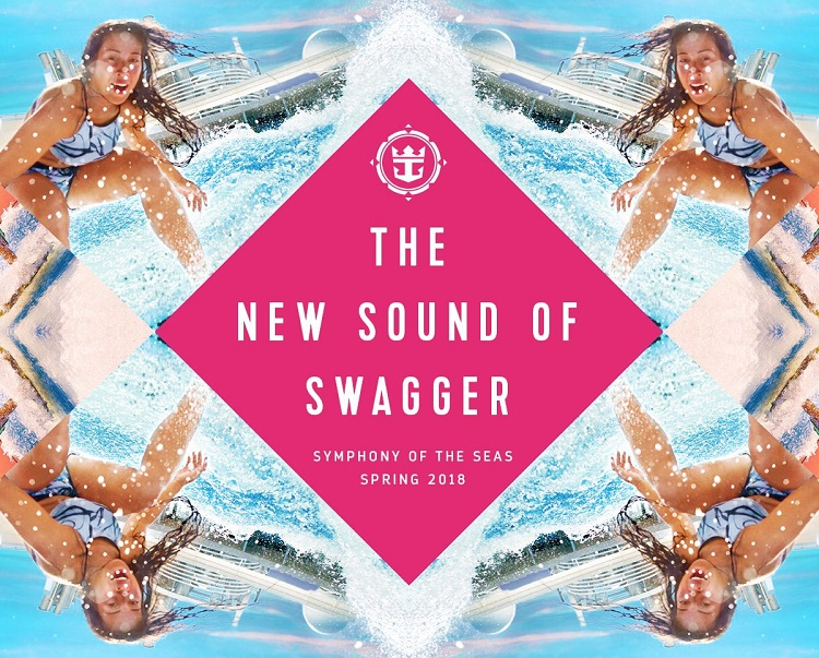 Introducing Symphony of the Seas – The New Sound of Swagger