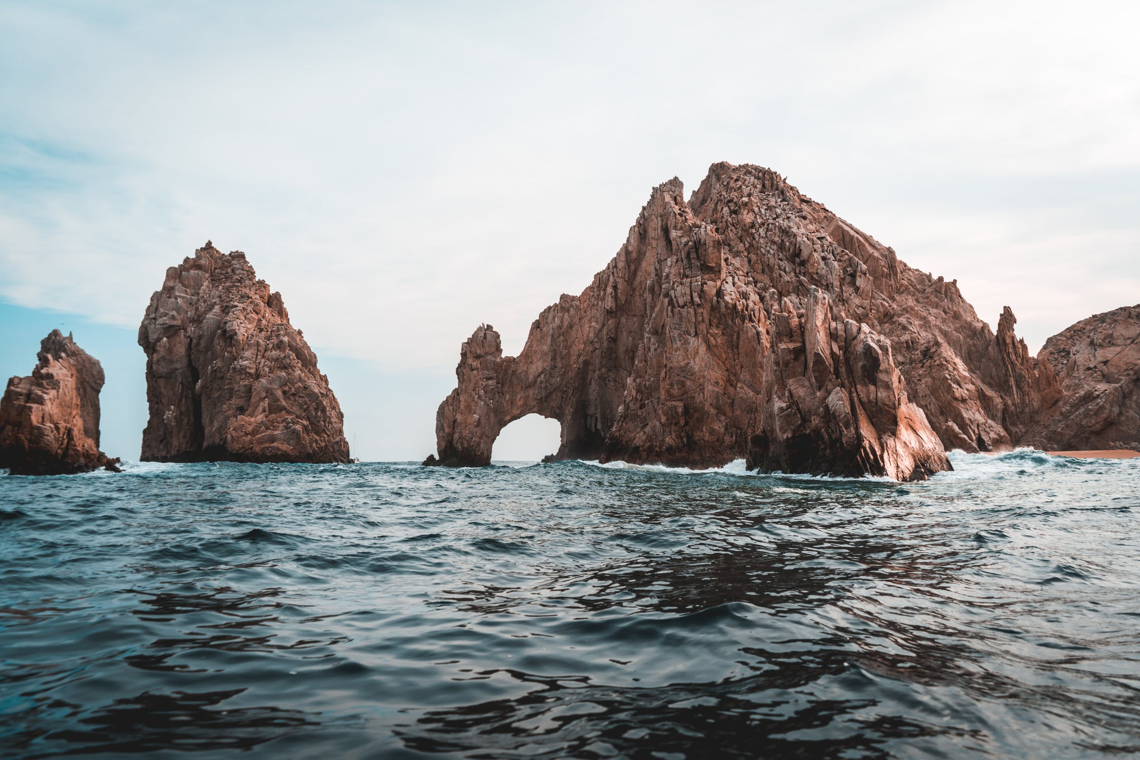 Princess – Where Would You Rather Be? Cabo San Lucas Edition