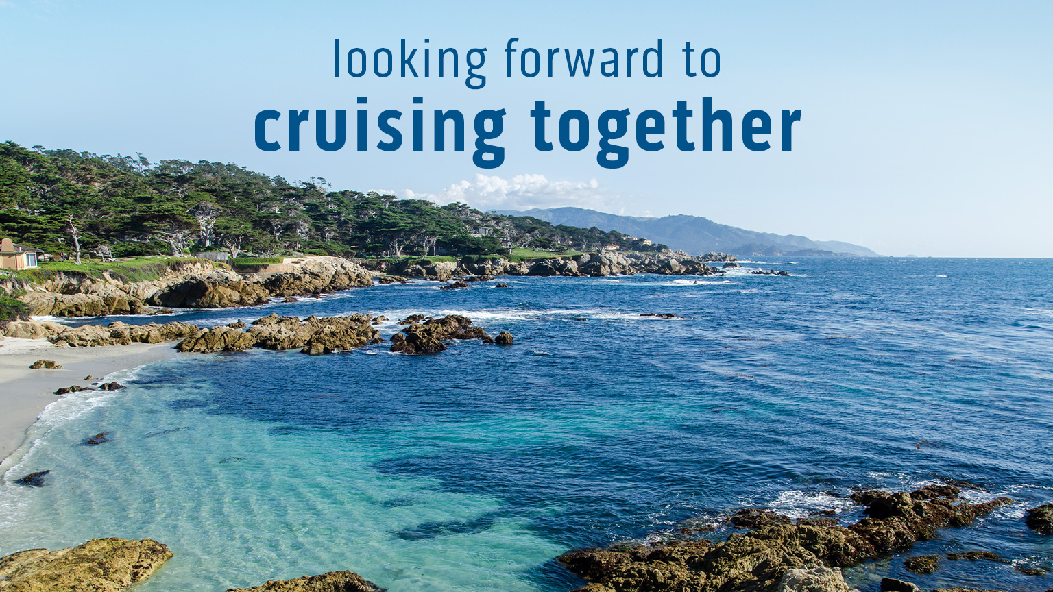 Dreaming of your next Princess cruise?