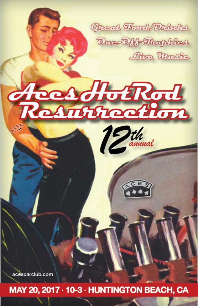 12thResurrection