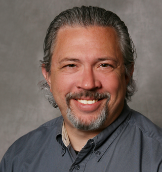 Chris Janiec