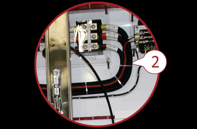ControlPanels5-96dpi-2