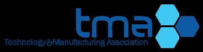 TMA Logo: Technology & Manufacturing Association