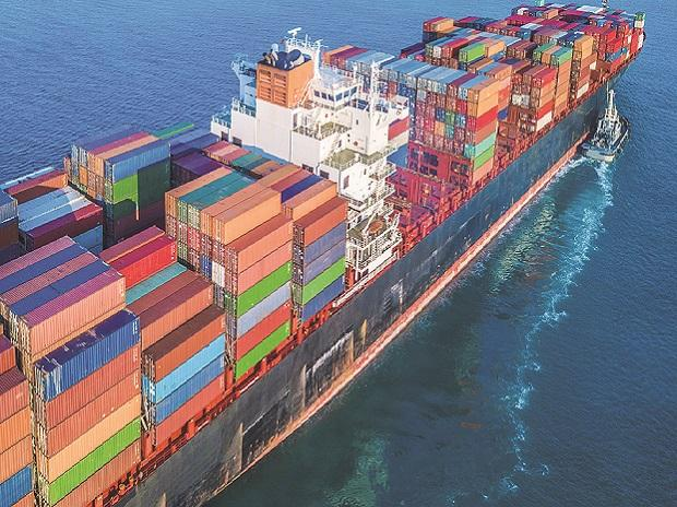 Part One of a Three-Part Series on Free Trade