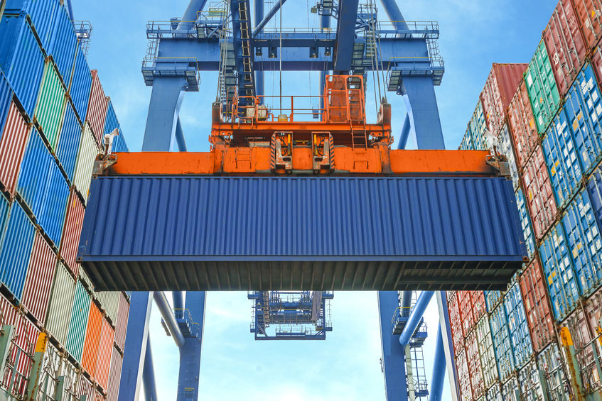 Part Two of a Three-Part Series on Free Trade