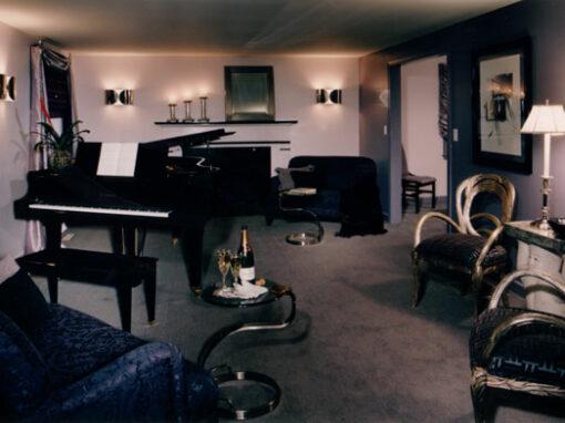 7-Brodsky Living Room