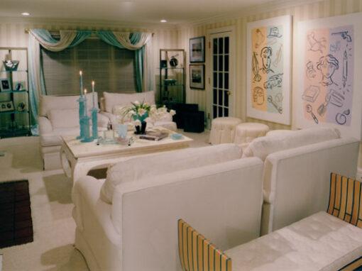 6- Tuttleman Living Room