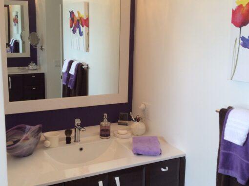 Smith Bathroom