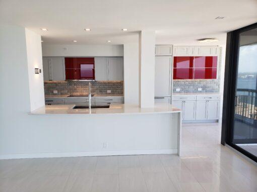 W Kitchen 2