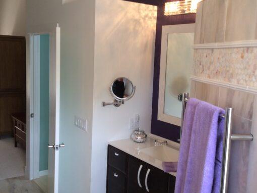 Smith Bathroom 2