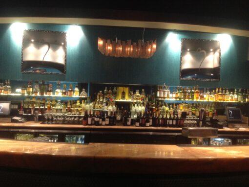 Westlake Bar