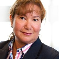 Michele Marshall - Experis
