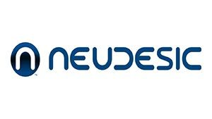 Neudesic Business Technology Solutions