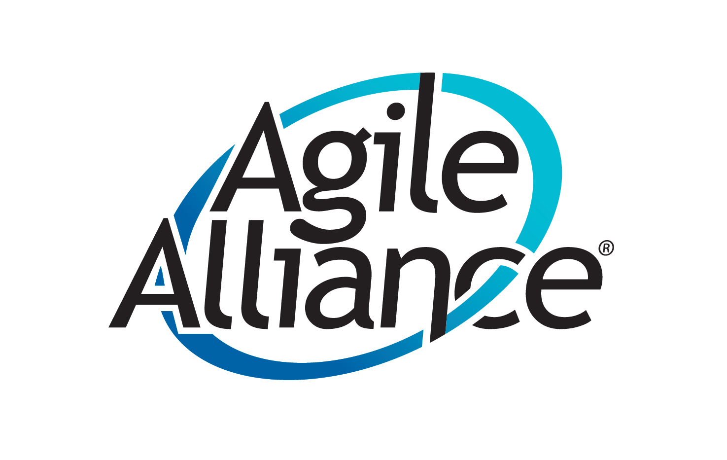 Agile Alliance Logo