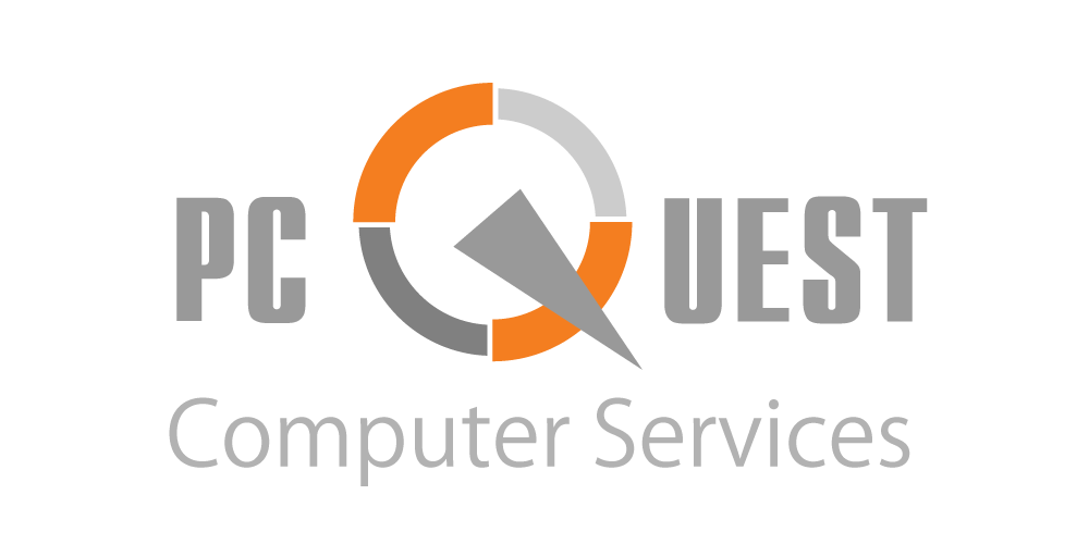 PC Quest, Inc. | Business Computer Services | Louisville, KY