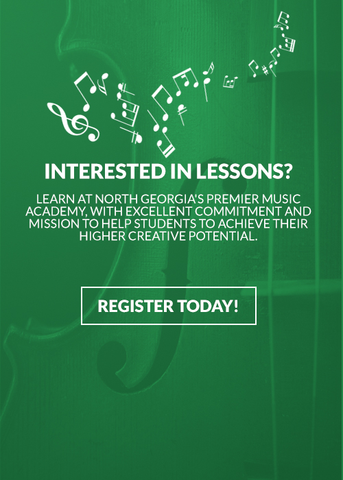 Interested at Lessons at WPMA? Sign Up Today