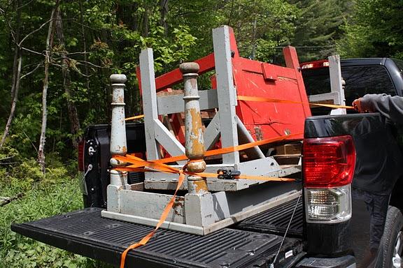 Adirondack stuff 022