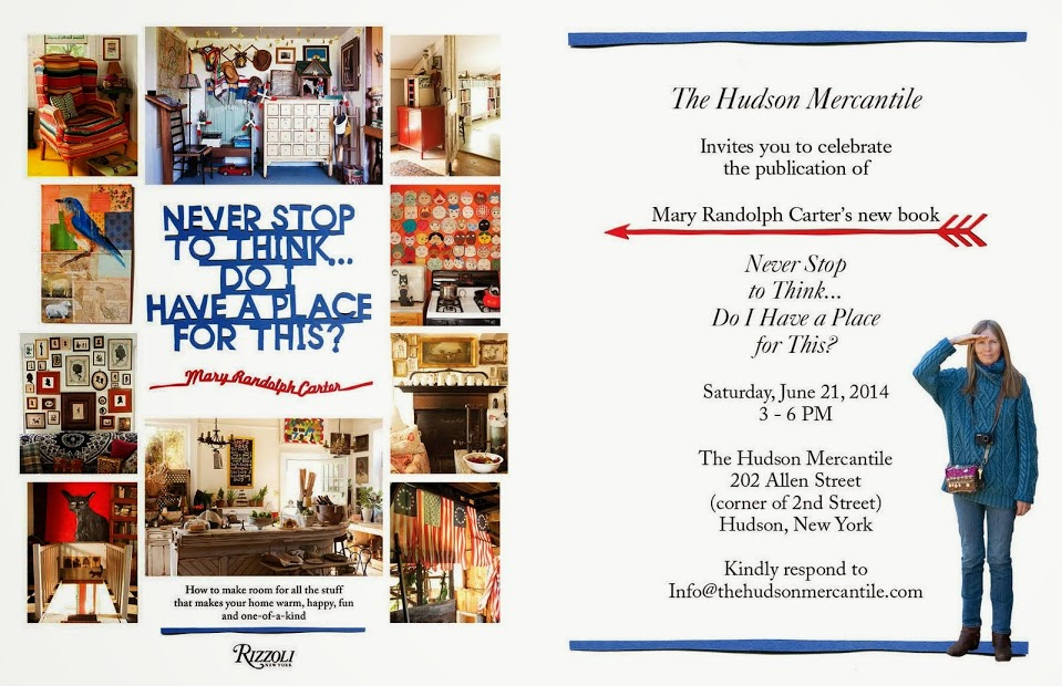 Hudson+Invite