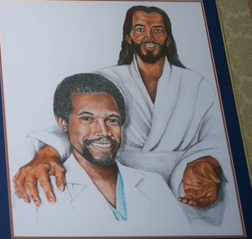 carson-and-jesus