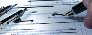 ProjectManagement3