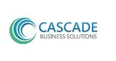 Cascade Business Solutions LLC